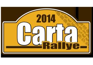 Rallye Carta