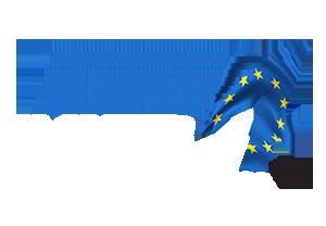 Ultra 4 - Europe 6