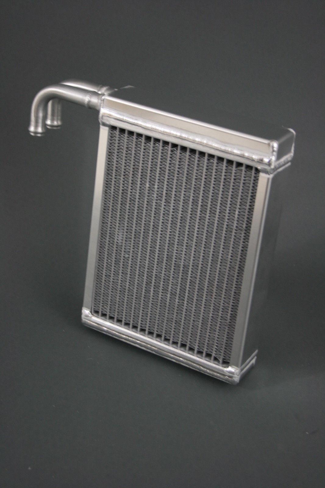 defender high output heater matrix early allisport. Black Bedroom Furniture Sets. Home Design Ideas