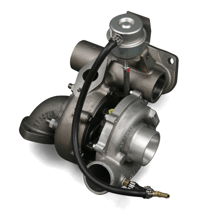 Defender 300 Tdi VGT uprated turbocharger