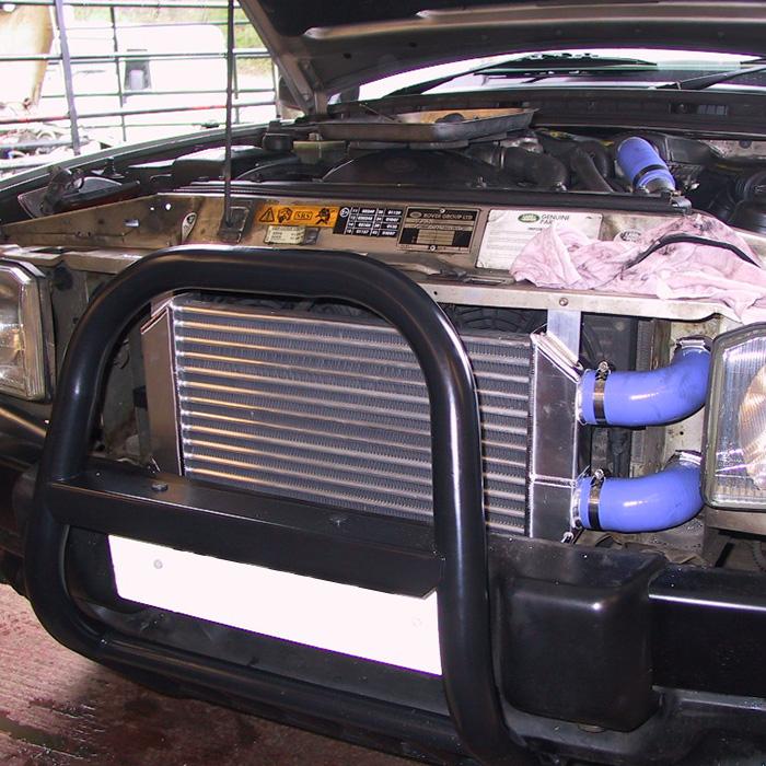 discovery 300 tdi uprated intercooler air con manual gearbox blue rh allisport com discovery 300 tdi manual or auto discovery 300 tdi service manual