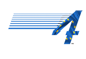 Ultra4 Europe