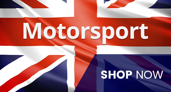 Allisport Motorsport
